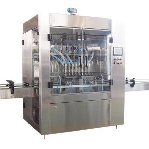 1L-5L Automatski strojevi za punjenje klipa