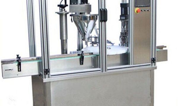 Proizvođač automatskog stroja za punjenje praška