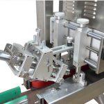 Automatski stroj za hvatanje vretena