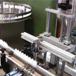 Kemijski stroj za automatsko punjenje boca