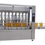 Stroj za automatsko punjenje / jestivo ulje visoke preciznosti 2000ml-5000ml