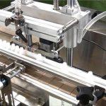 Stroj za automatsko punjenje boca u e-tekućini velike brzine