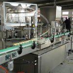 Mašina za punjenje cvjetnog meda Lungan