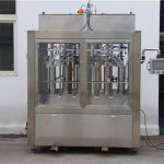 Automatski stroj za punjenje boca s džemom