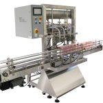 Automatski stroj za punjenje klipa