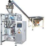 Stroj za punjenje deterdženta u prahu