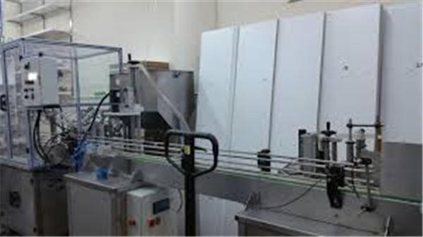 300ml-1000ml automatska mašina za punjenje šampona protiv gubitka kose