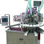 Automatska kozmetička mašina za punjenje krema / krema