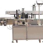 Automatski stroj za označavanje bočica velike brzine