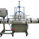 Automatski stroj za punjenje tekućih klipa 50ml-1L